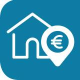 Valoración de la vivienda