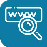Publicación en los mejores portales