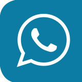 Asistente Virtual WhatsApp