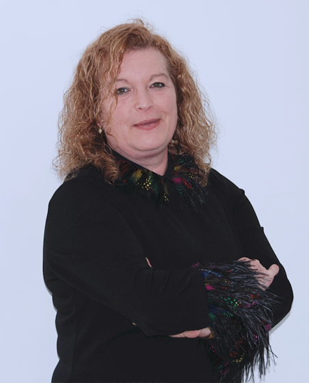 Ana Chisvert - Gestor de Oportunidades