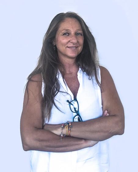 Anabel Garrido - Asesor Inmobiliario