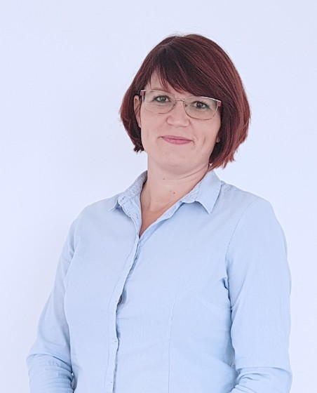 Cristina Lerch - Asesor Inmobiliario