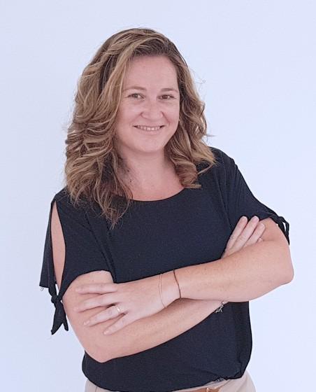 Cristina Martinez - Asesor Inmobiliario