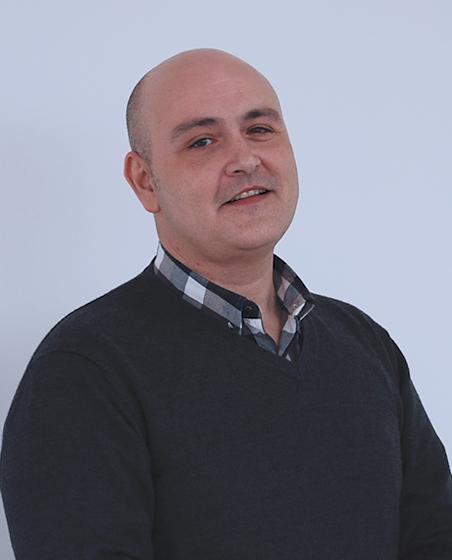 Enrique Safont - Asesor Inmobiliario