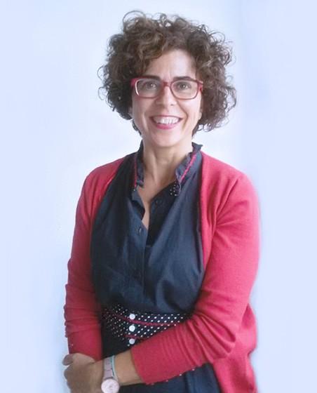 Laura Esteban - Asesor Inmobiliario