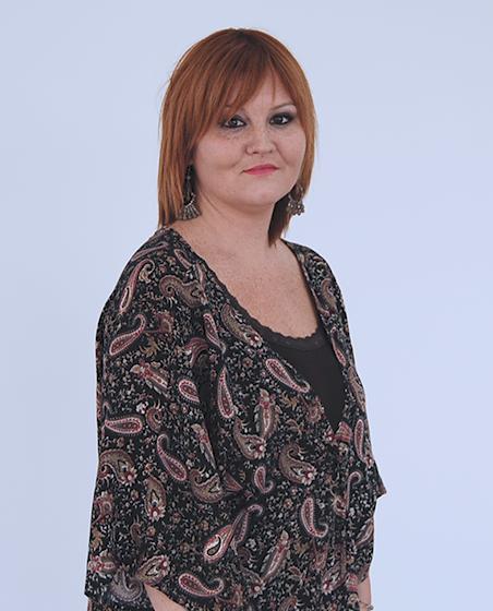 Mercedes Baviera - Asesor Inmobiliario