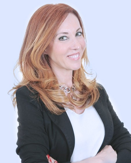 Maria Jose Rodrigo - Asesor Inmobiliario