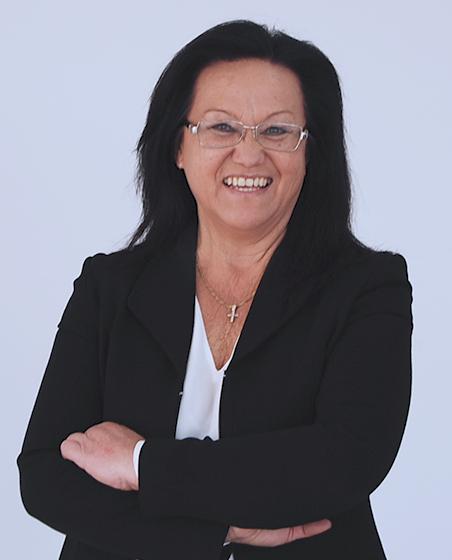 Mariluz Gonzalez - Asesor Inmobiliario