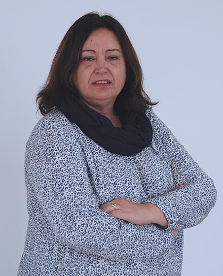Marina Andreu - Asesor Inmobiliario
