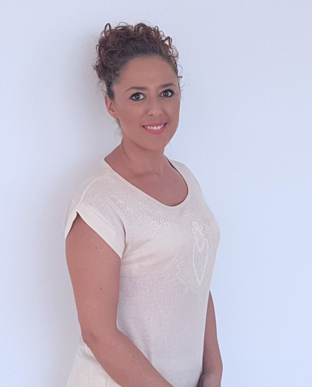 Marisol Fahmy - Asesor Inmobiliario