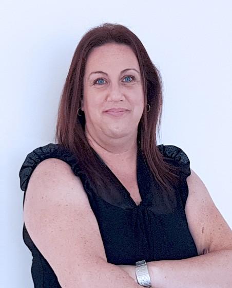 Mayte Baidal - Asesor Inmobiliario
