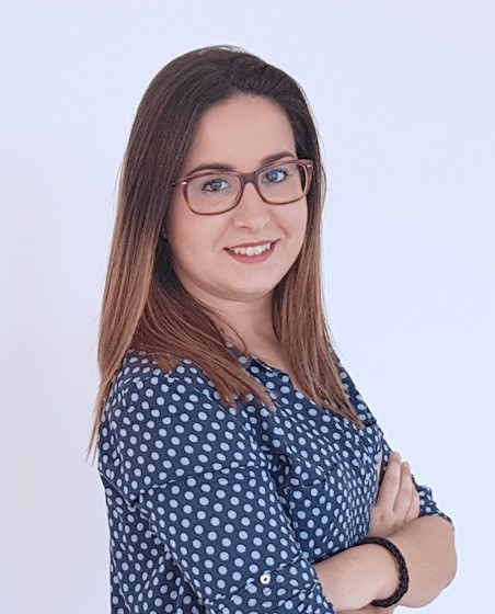 Clara Andreu - Gestor de Oportunidades