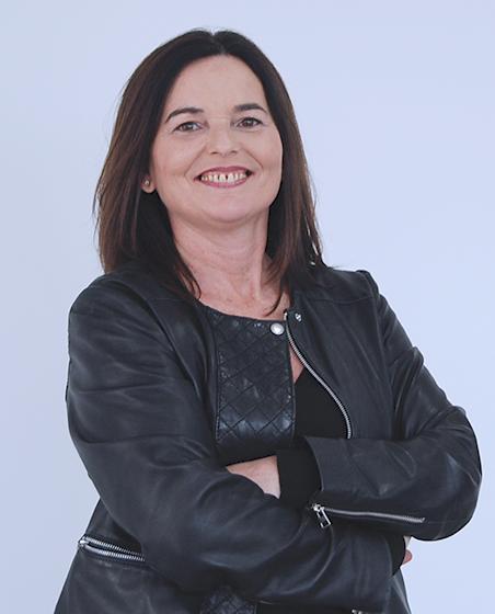 Lola Martinez - Asesor Inmobiliario