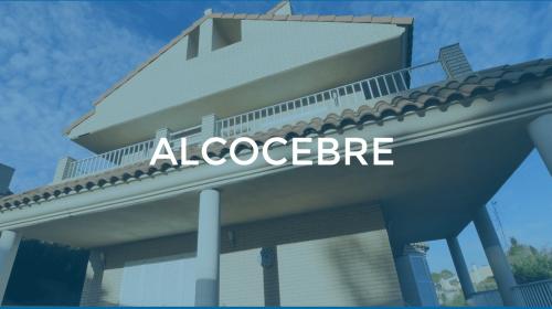 inmobiliaria-online-castellon-alcocebre