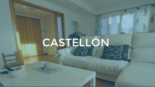 inmobiliaria-online-castellon-castellon