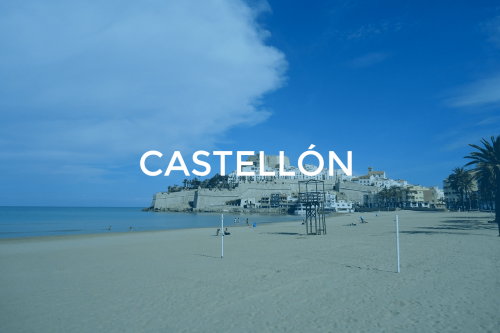 inmobiliaria-online-castellon