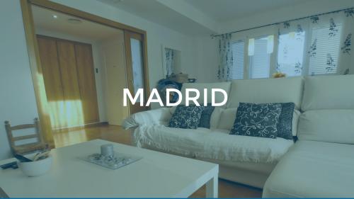 inmobiliaria-online-madrid-madrid