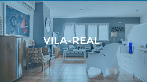 inmobiliaria-online-castellon-vilareal