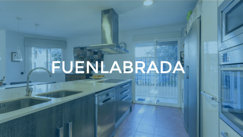 inmobiliaria-online-madrid-fuenlabrada