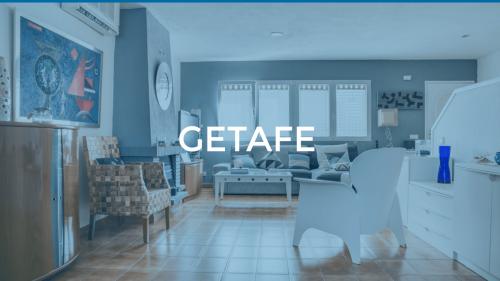 inmobiliaria-online-madrid-getafe