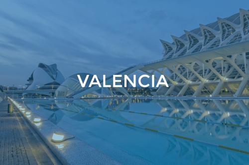 inmobiliaria-online-valencia