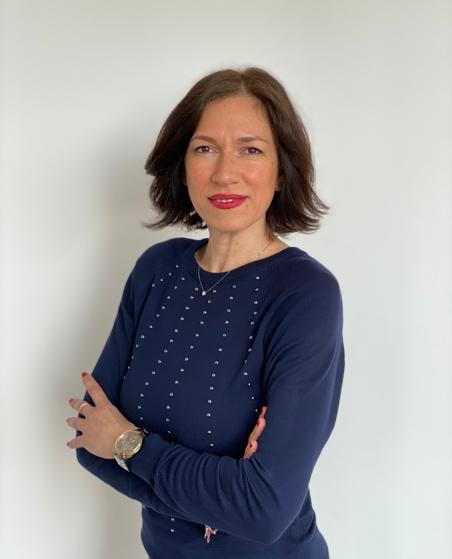 Amparo Yuste - Asesor Inmobiliario