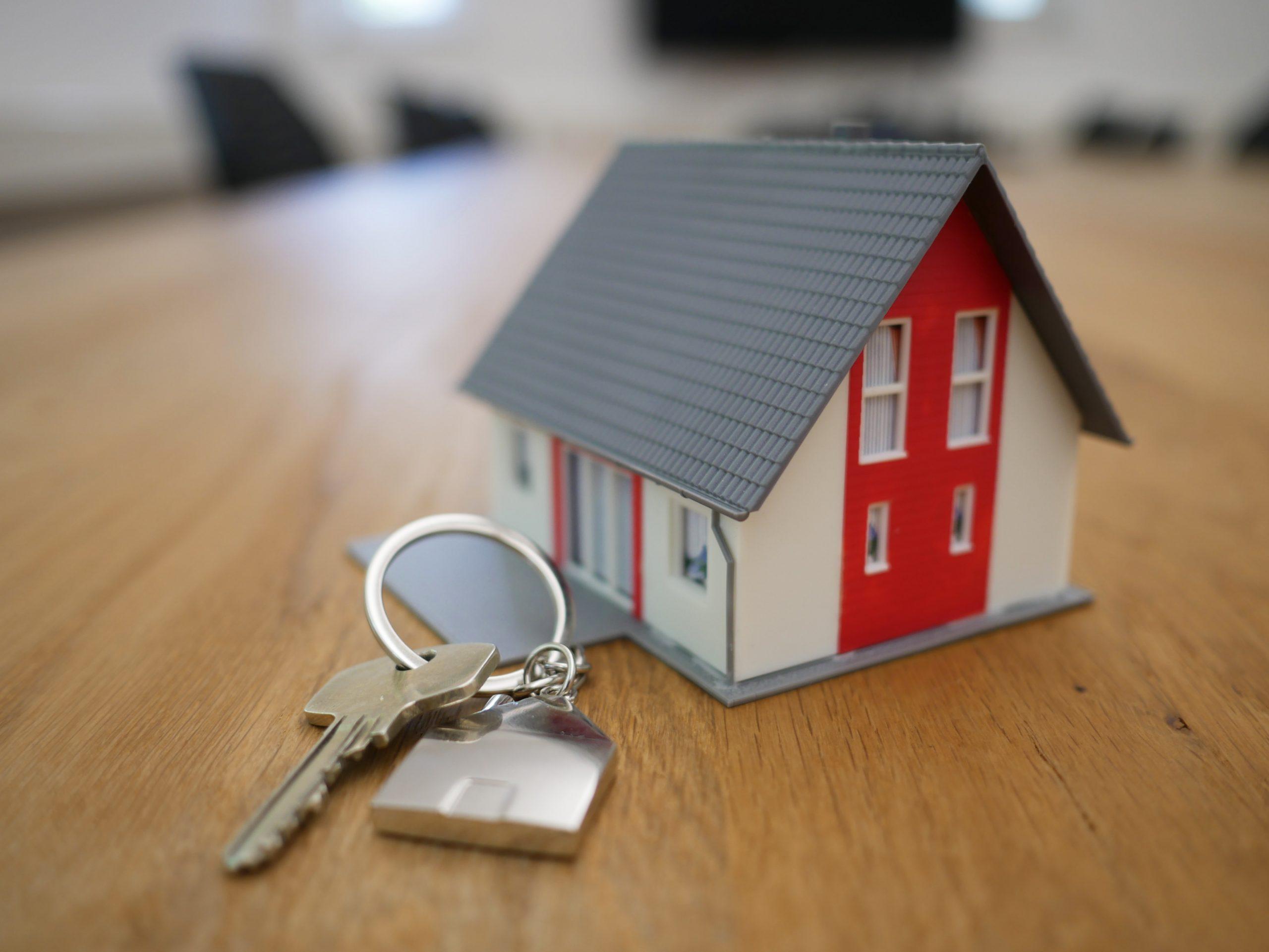 pasos-comprar-vivienda